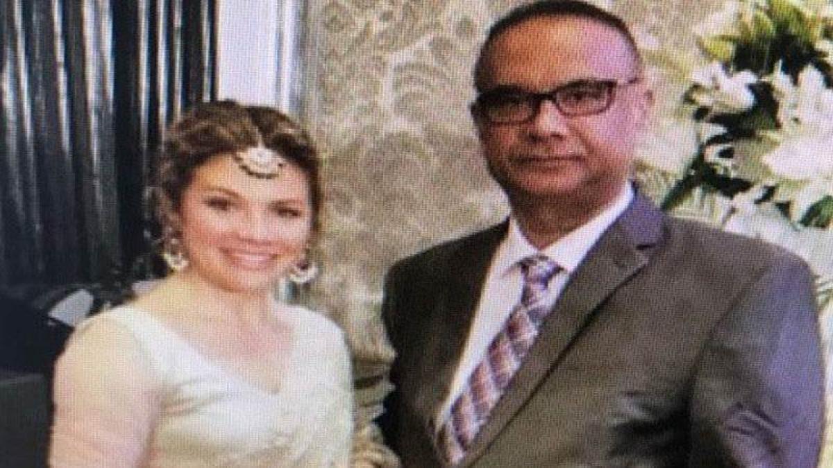 India to probe how convicted Khalistani terrorist Jaspal Atwal got visa