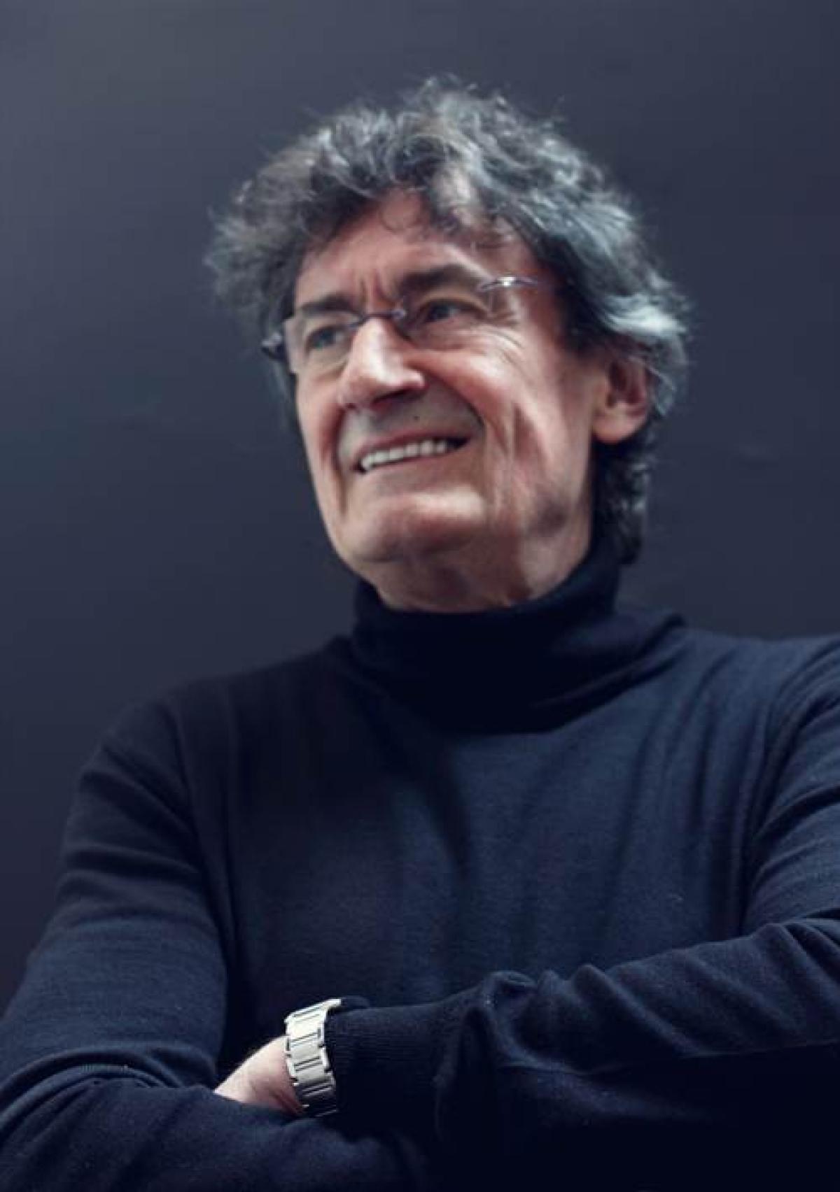 Jacek Kaspszyk