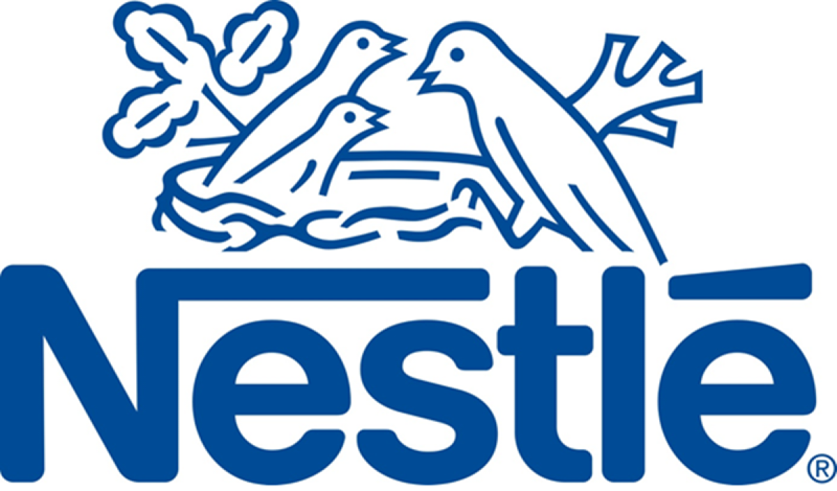 Profiteering on GST rate cuts puts Nestle in soup