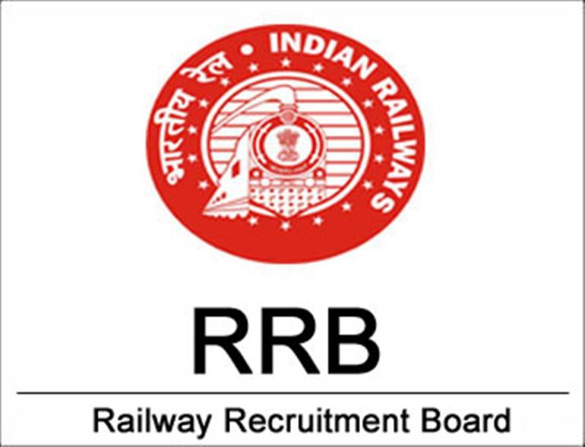 RRB Group D PET Admit Card 2019 released at RRC; here's how to download
