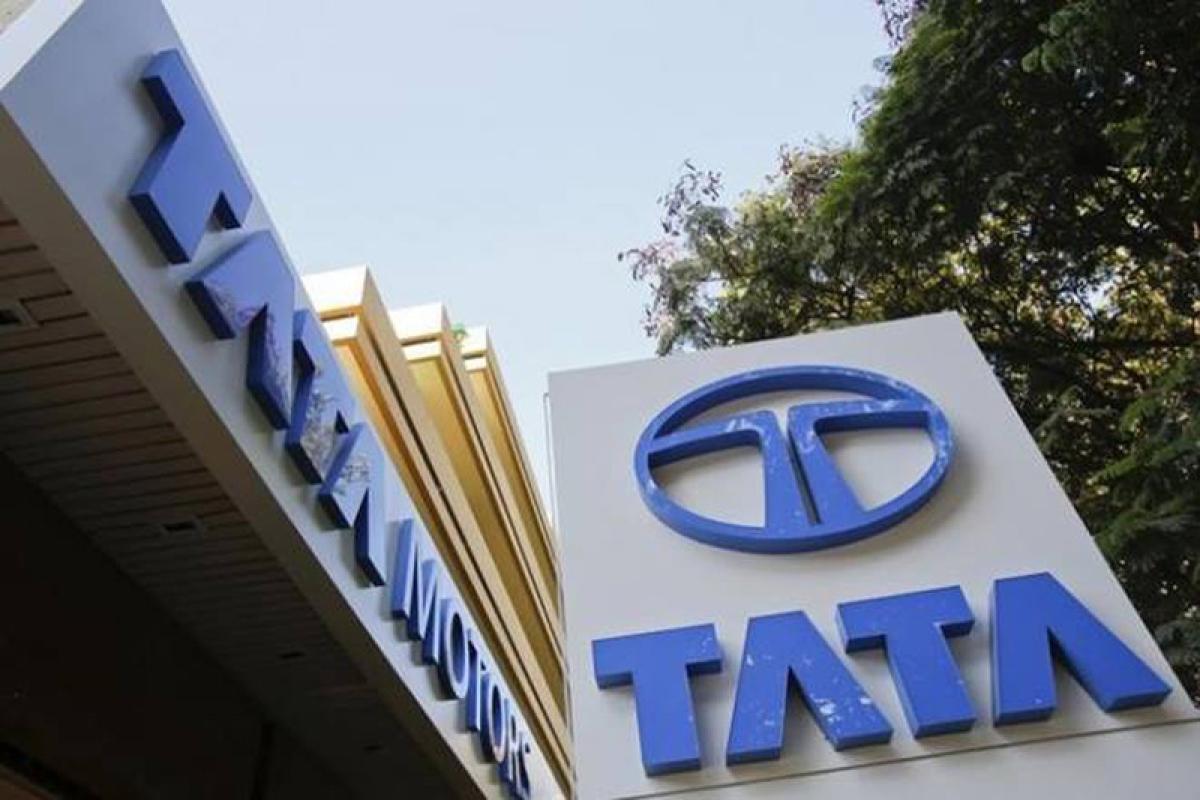 Tata Motors looks for Electric mobility biz partnerships