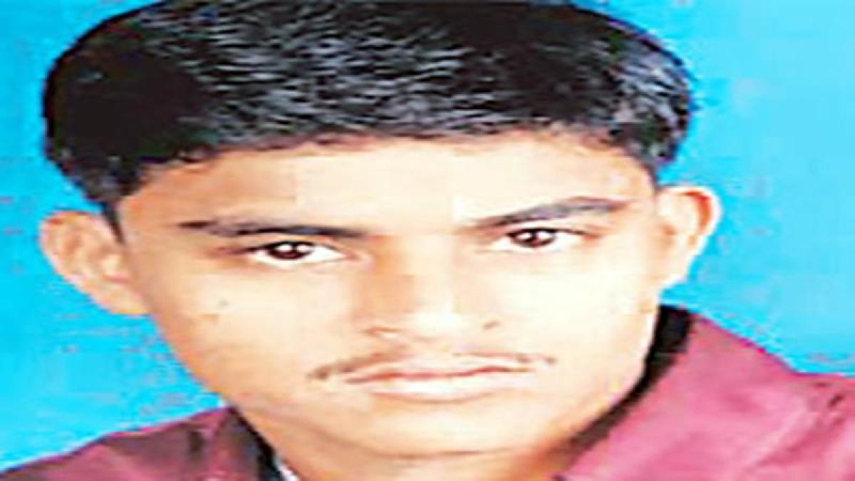 Fake encounter: CBI opposes Gujarat  IPS officer's discharge plea