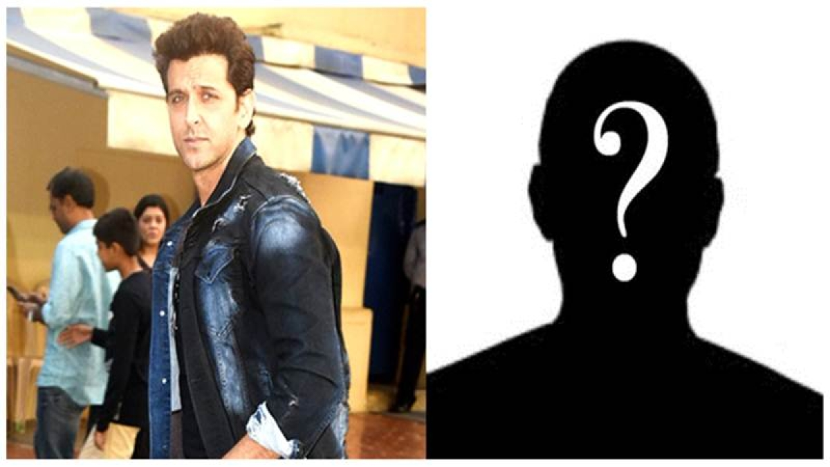 Super 30: Hrithik Roshan will play Anand Kumar, but this actor would've been a better choice