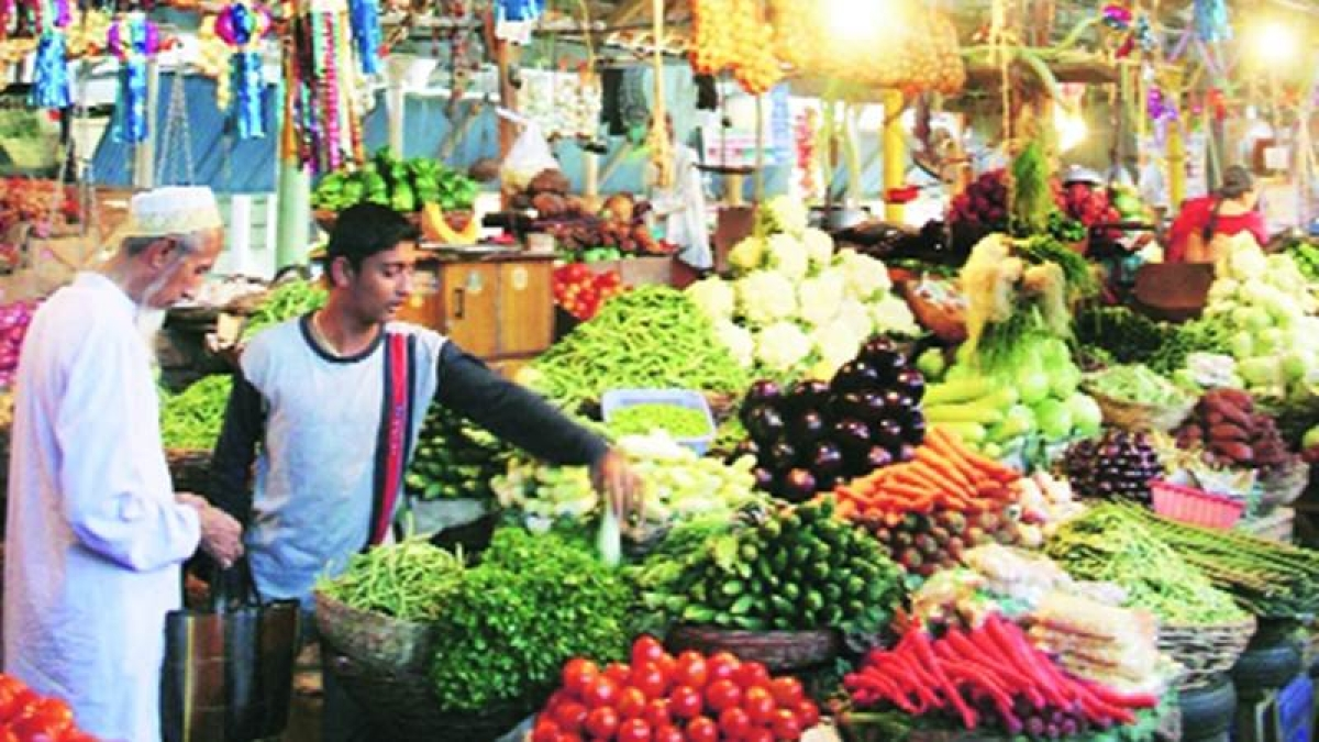 Ujjain: Wholesale grocery, vegetable market to open in turns