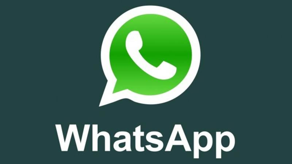 'Payments via Whatsapp will eventually converge with industry'