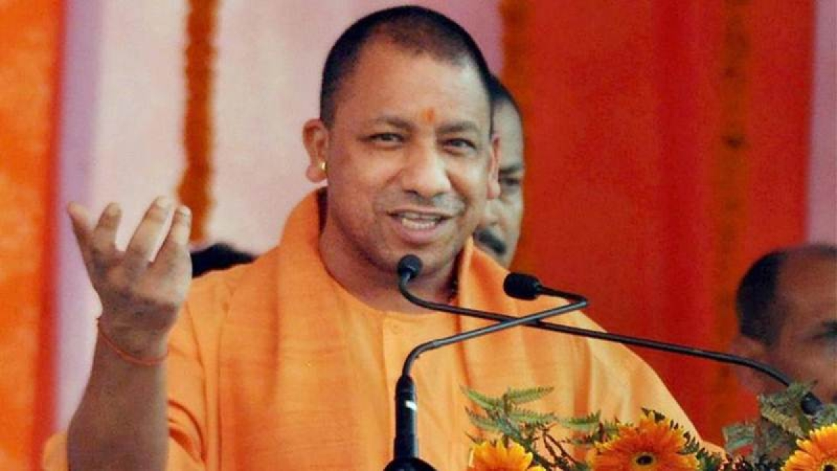 Uttar Pradesh and Nepal to sign agreement declaring Ayodhya-Janakpur as twin cities