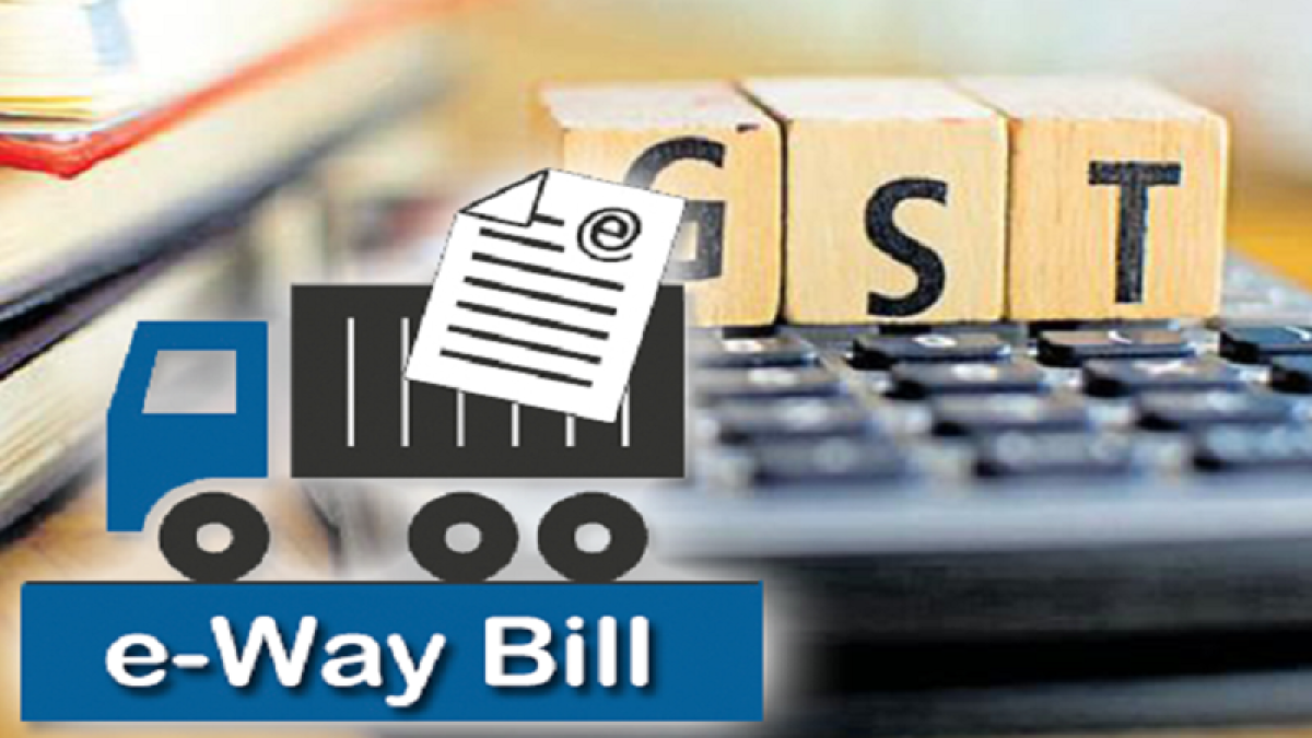 Finance Minister asks businesses to register on e-way bill platform ahead of April 1 rollout