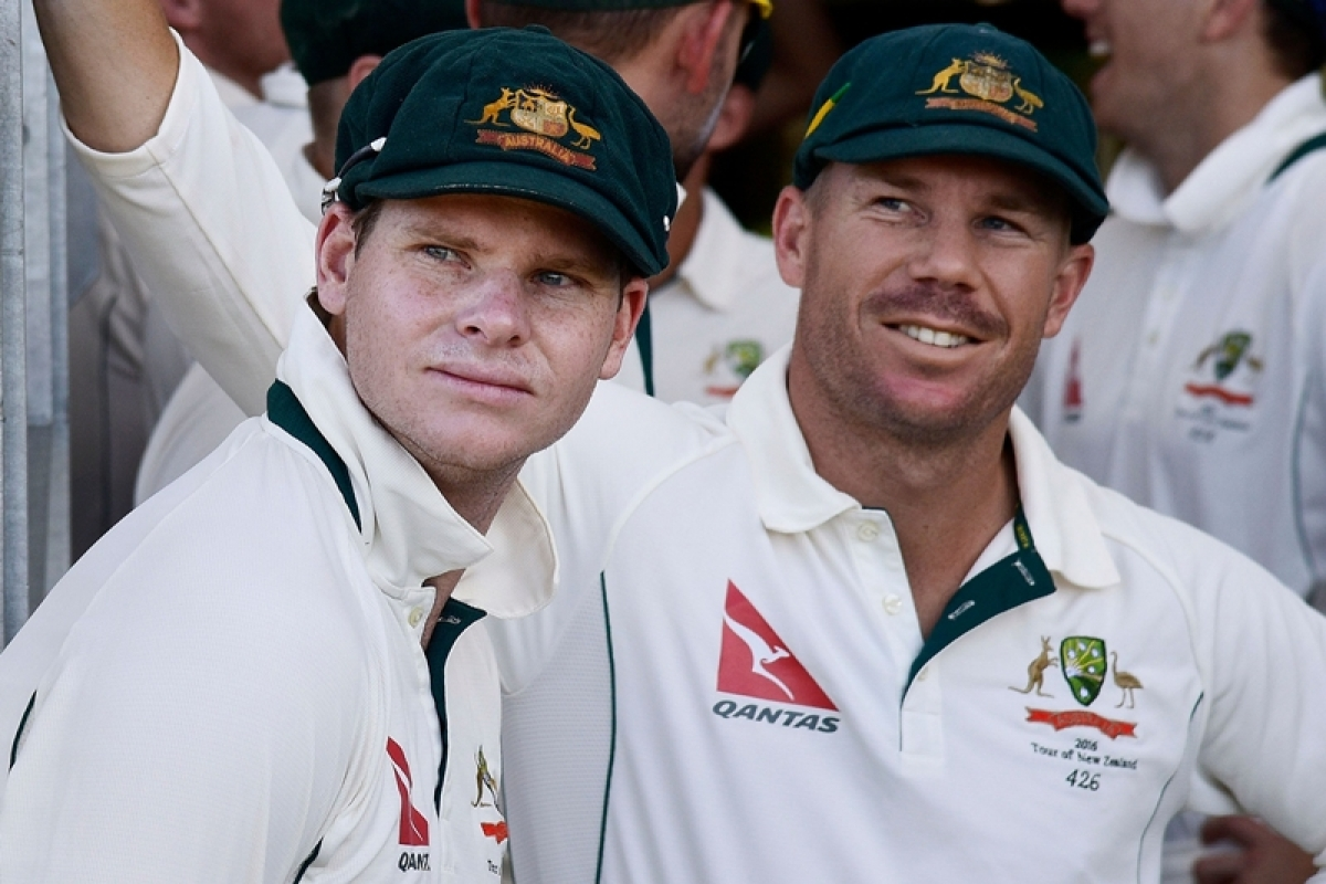 Australian Cricketers' union wants Steve Smith, David Warner 'disproportionate' bans reduced