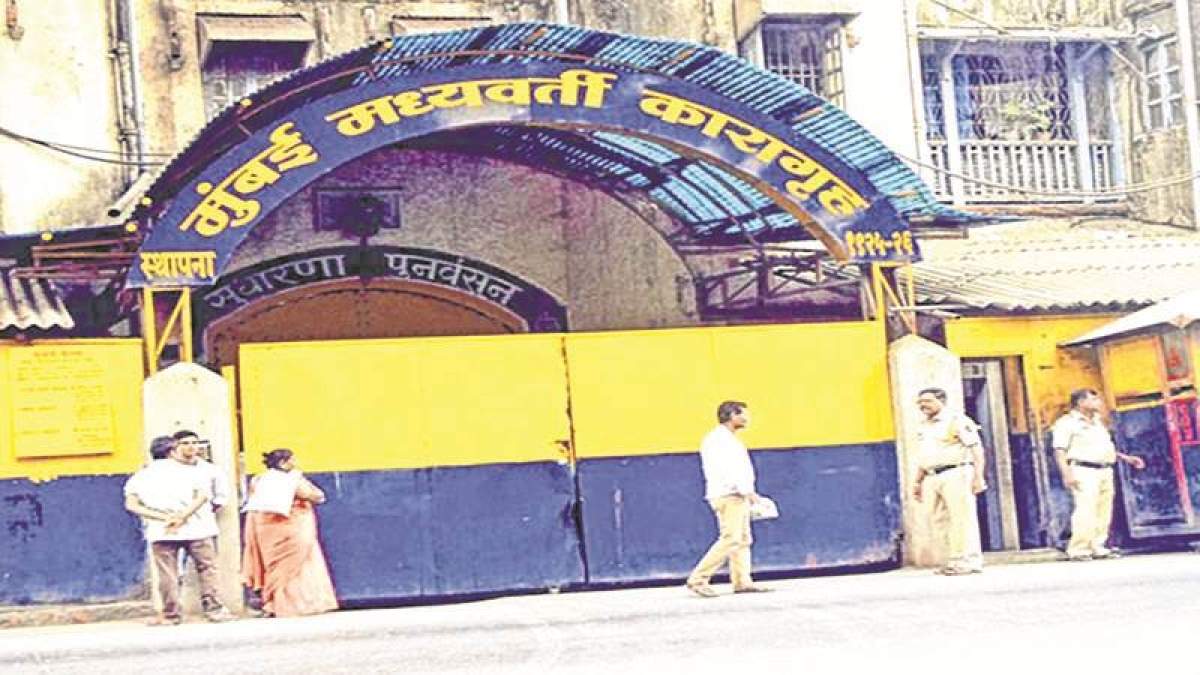 Soon, prisoners won't have to leave jail for treatment in Maharashtra