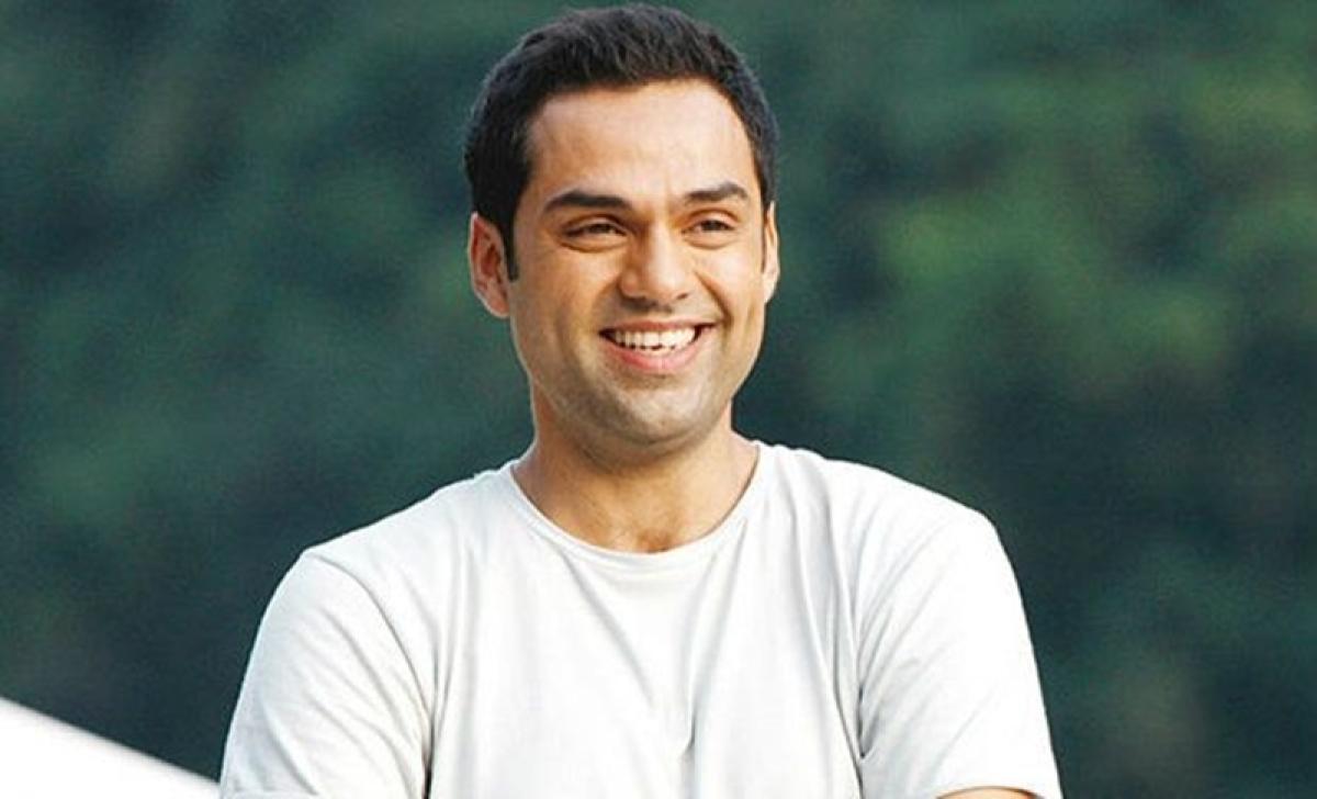 Abhay Deol hopes there's a 'Zindagi Na Milegi Dobara' sequel
