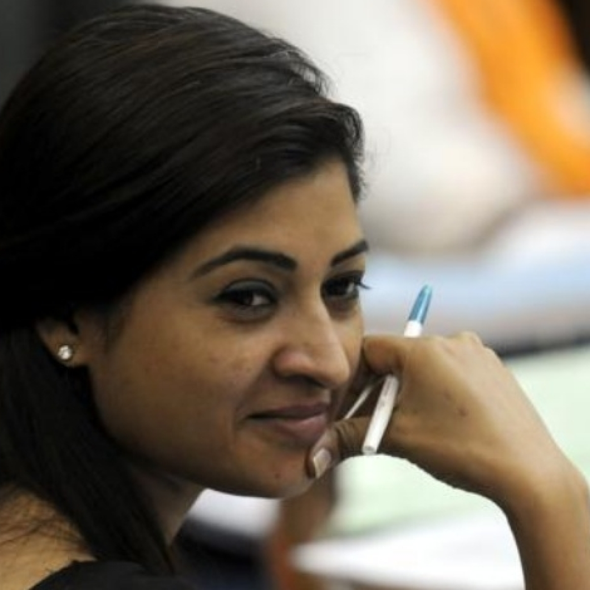 Alka Lamba to quit AAP, party says ready to accept resignation even on Twitter