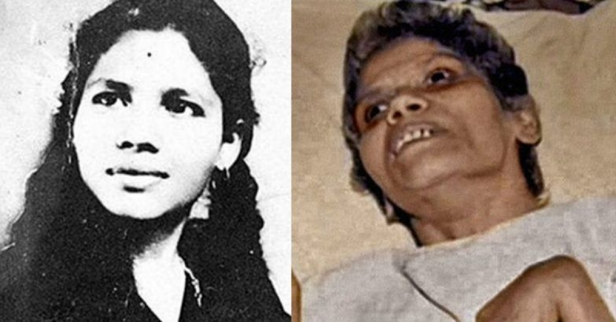 Euthanasia: Aruna Shanbaug, and 4 other prominent cases in India where mercy killing was sought
