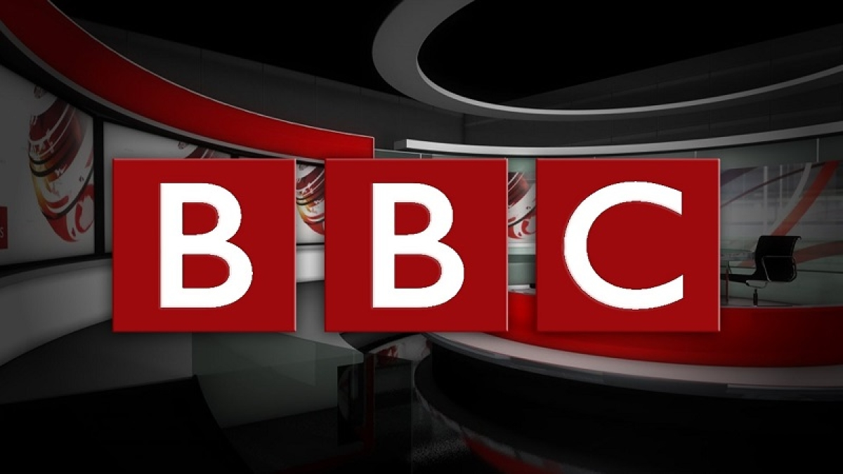 BBC appeals to UN over Iran harassing Persian staff