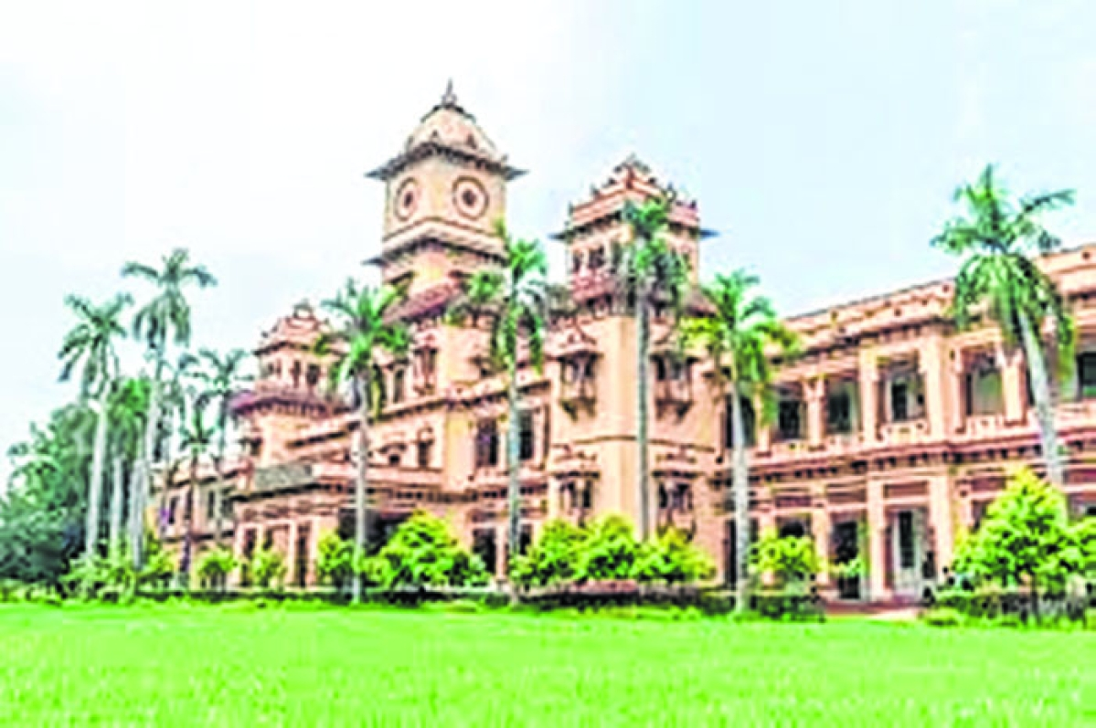Increase in seats lying vacant in IITs; BHU tops list