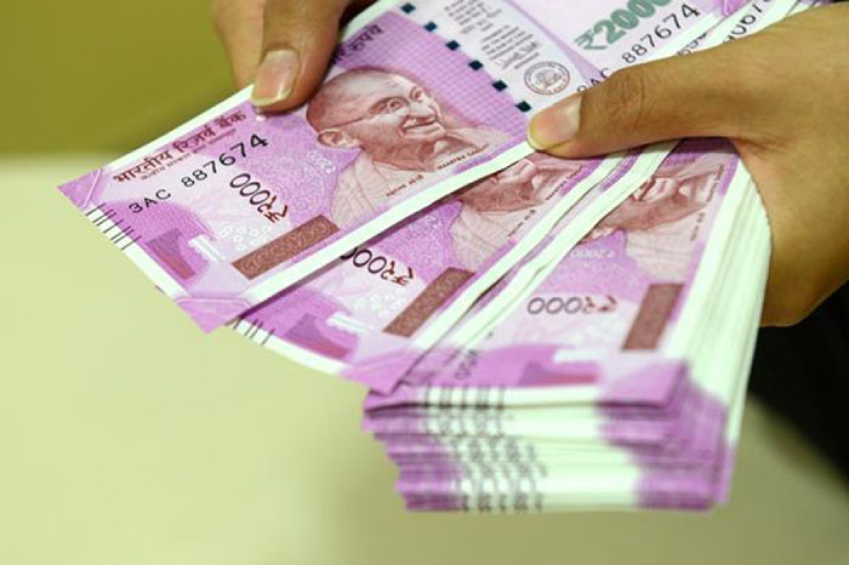 NPA write-offs by PSBs surge 140 percent over their losses in FY'18