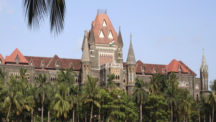 Transparency in judiciary: Bombay High Court judge reveals her husband met litigant