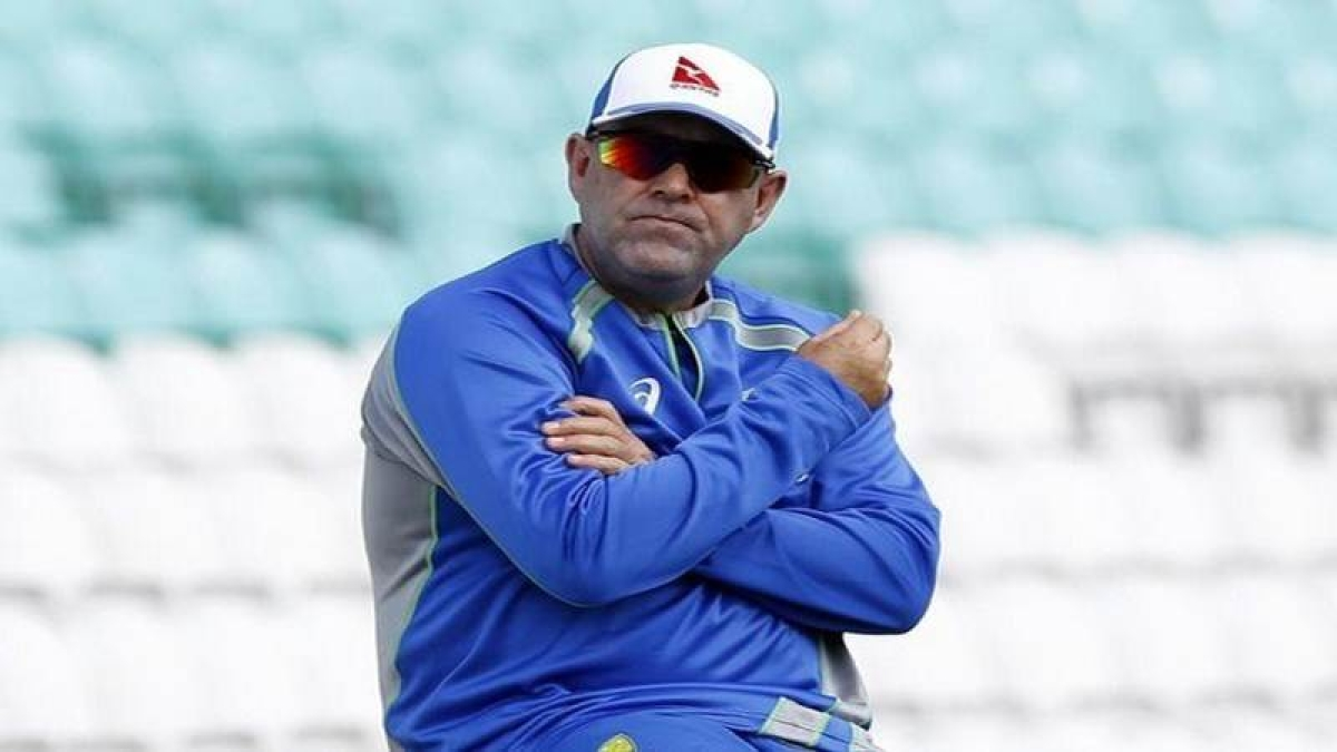 Ball-tampering row: Tearful Aussie coach Darren Lehmann vows cultural overhaul