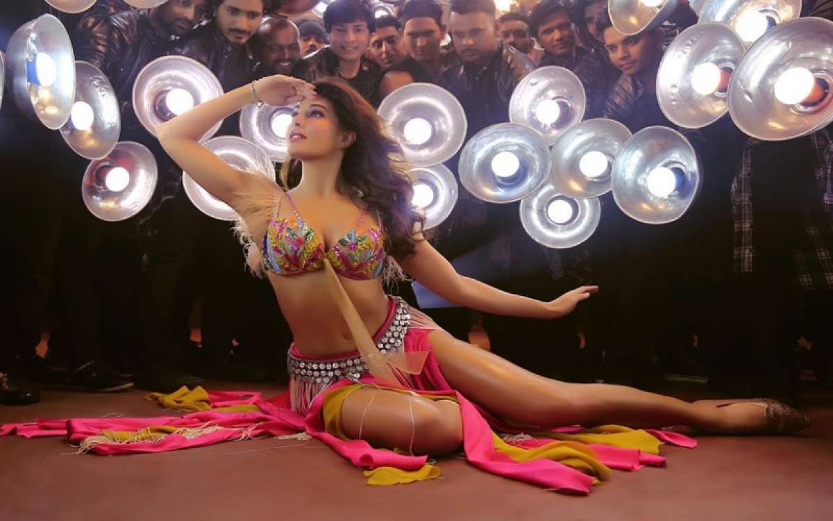 """'Tezaab' maker N. Chandra says, """"I can't believe they've done this to 'Ek do teen'"""""""
