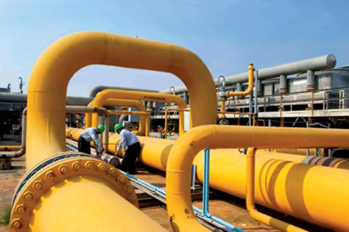 BPCL significantly undervalued compared to global peers: Edelweiss Securities