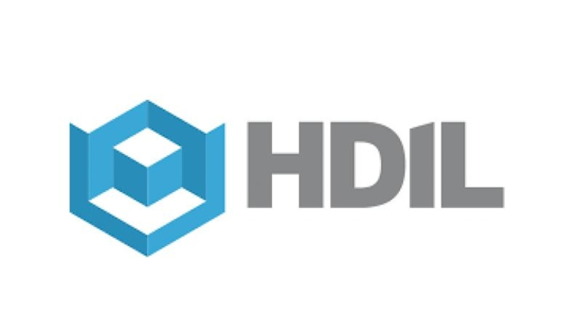 PMC bank scam: HDIL pitches for sale of its assets