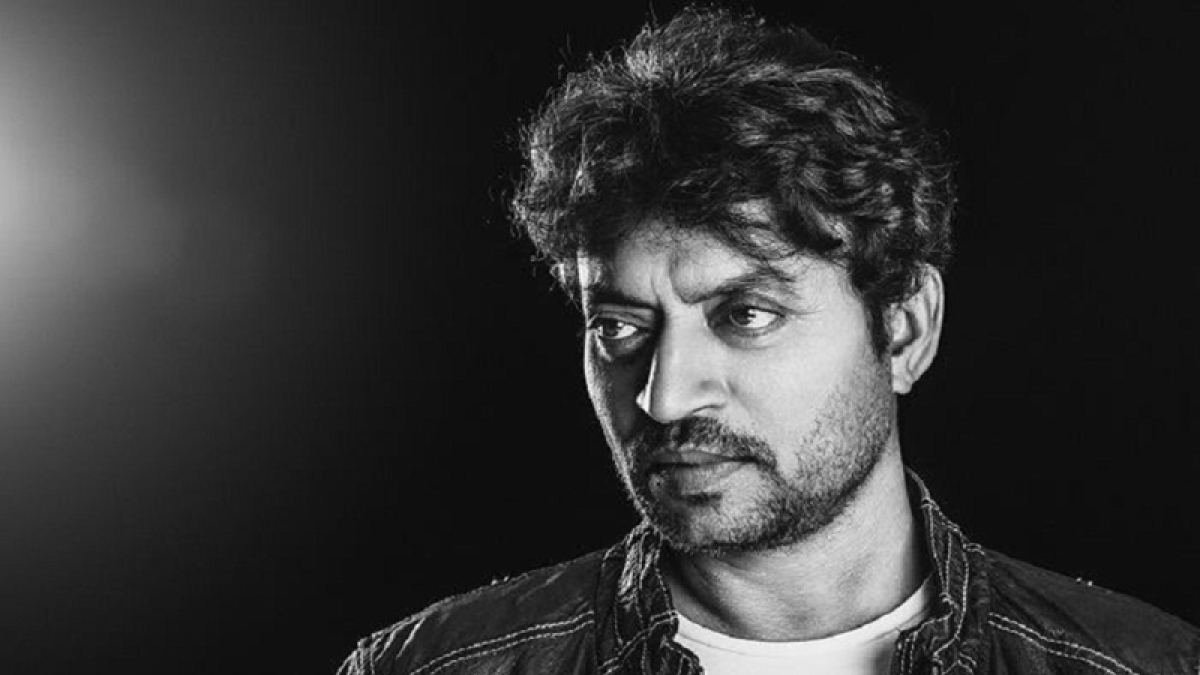 Irrfan Khan death: This Netflix video nails why he was India's most versatile actor
