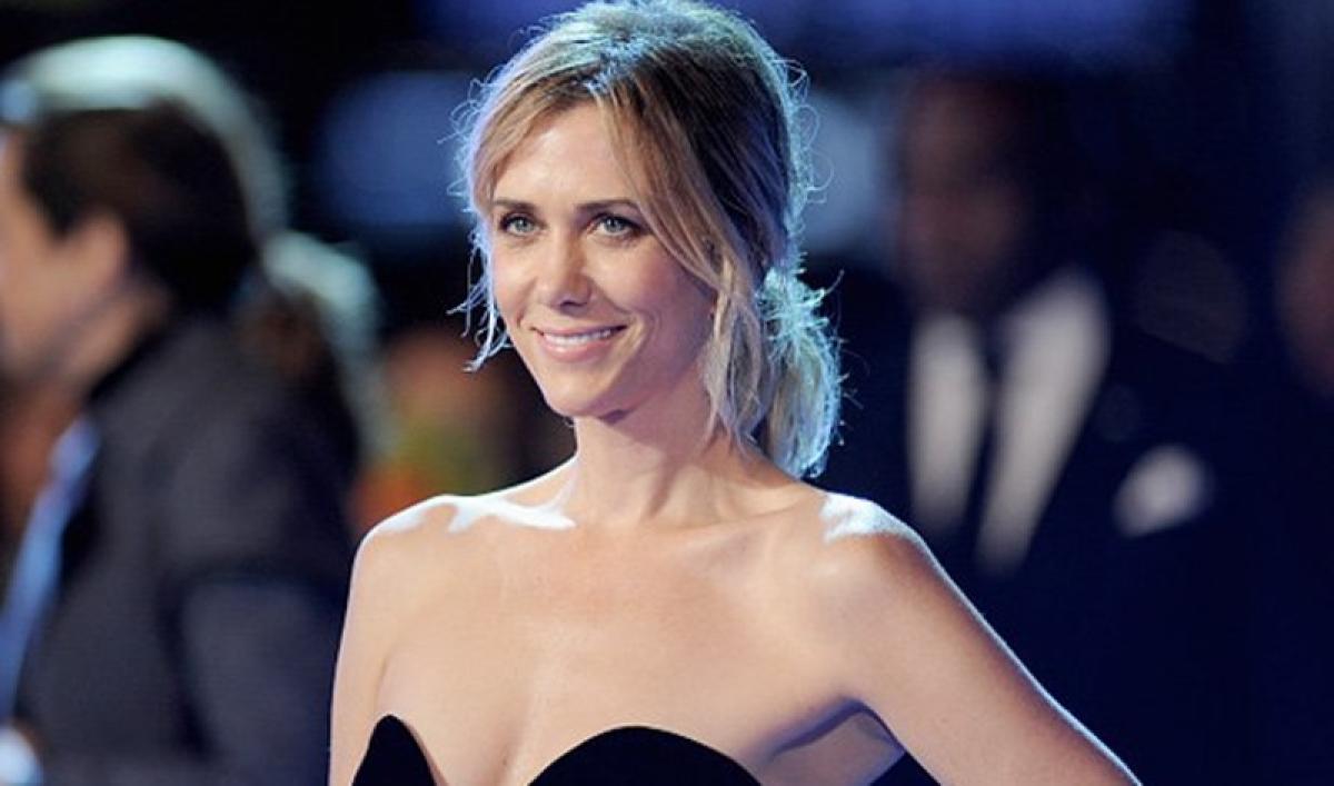 'Wonder Woman 2': Kristen Wiig confirm to play antagonist Cheetah
