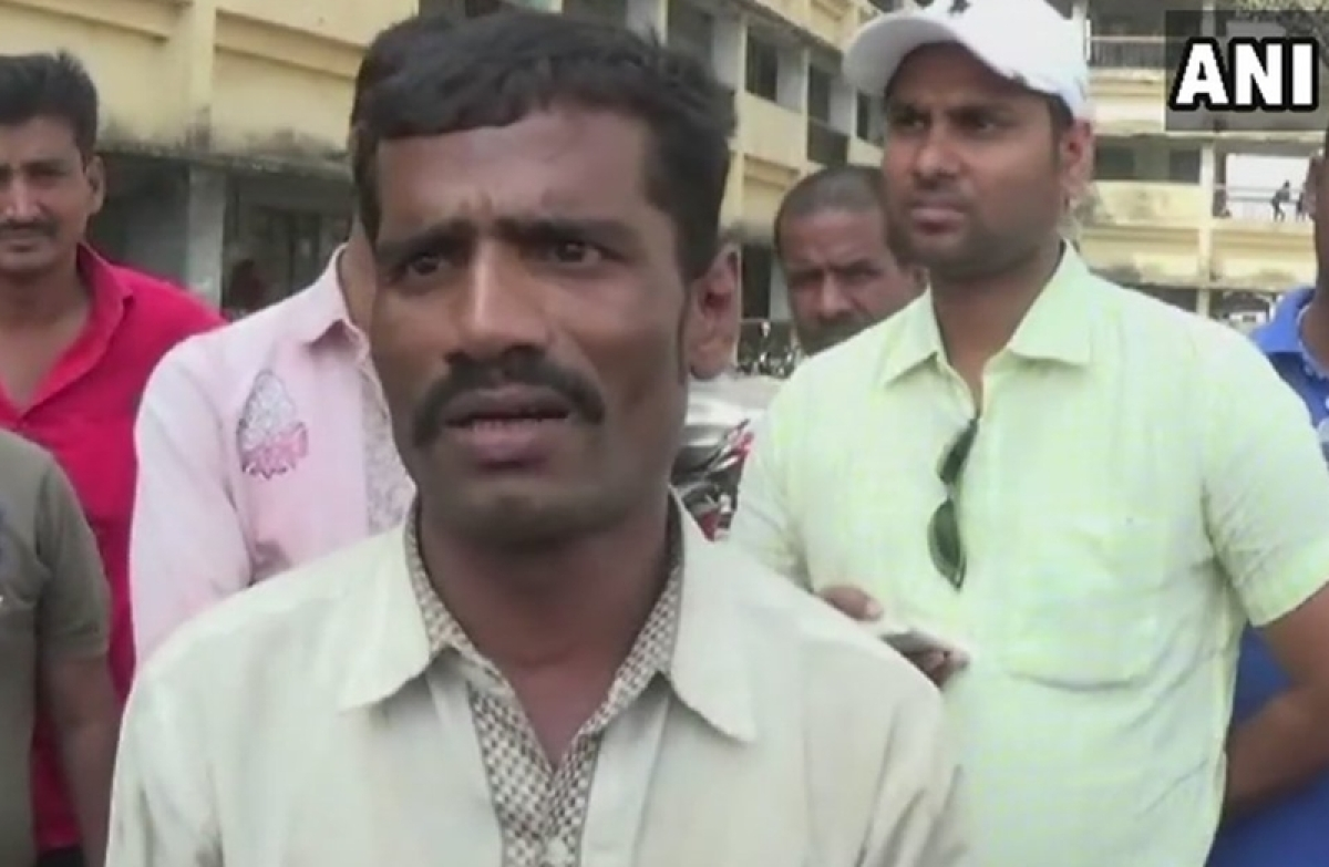 Shocking! 70-year-old man allegedly beheaded in Bihar's Darbhaga for naming a chowk after PM Narendra Modi