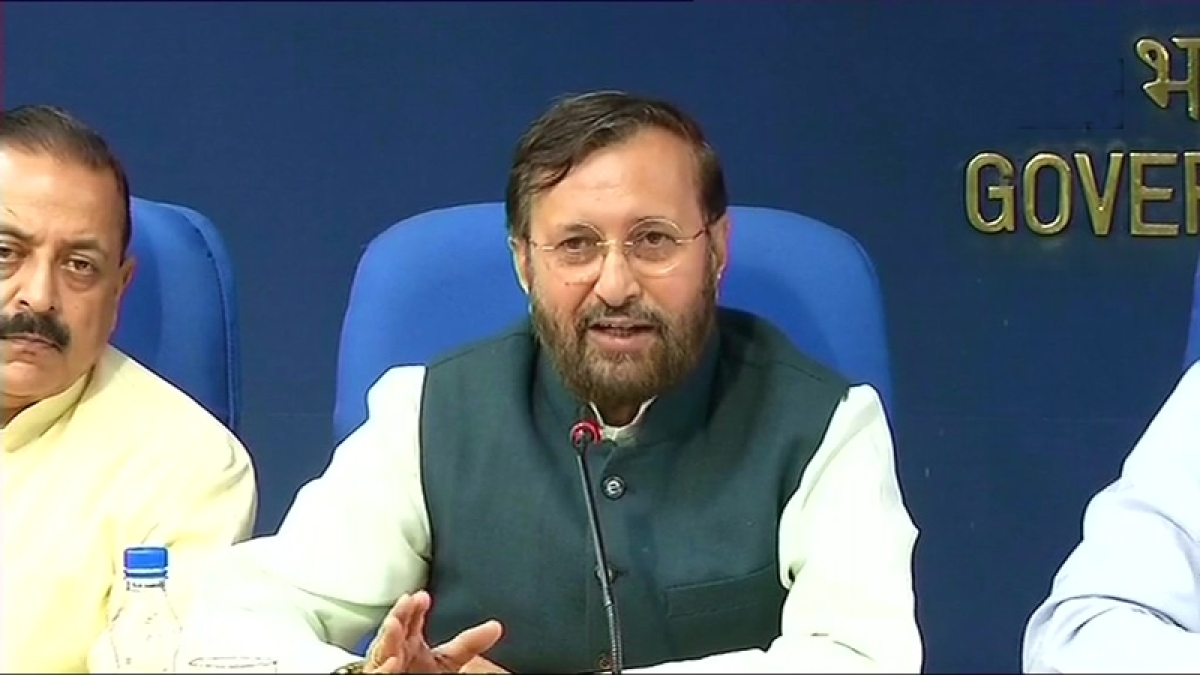 HRD Ministry launches online training course for higher education faculty