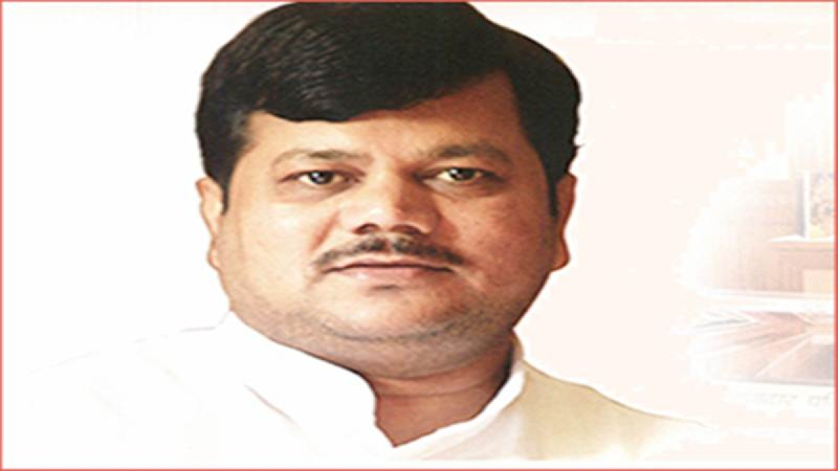 Coronavirus in Mumbai: Govt failed to handle crisis, says BJP leader Pravin Darekar on visit to Mira Bhayandar Municipal Corporation
