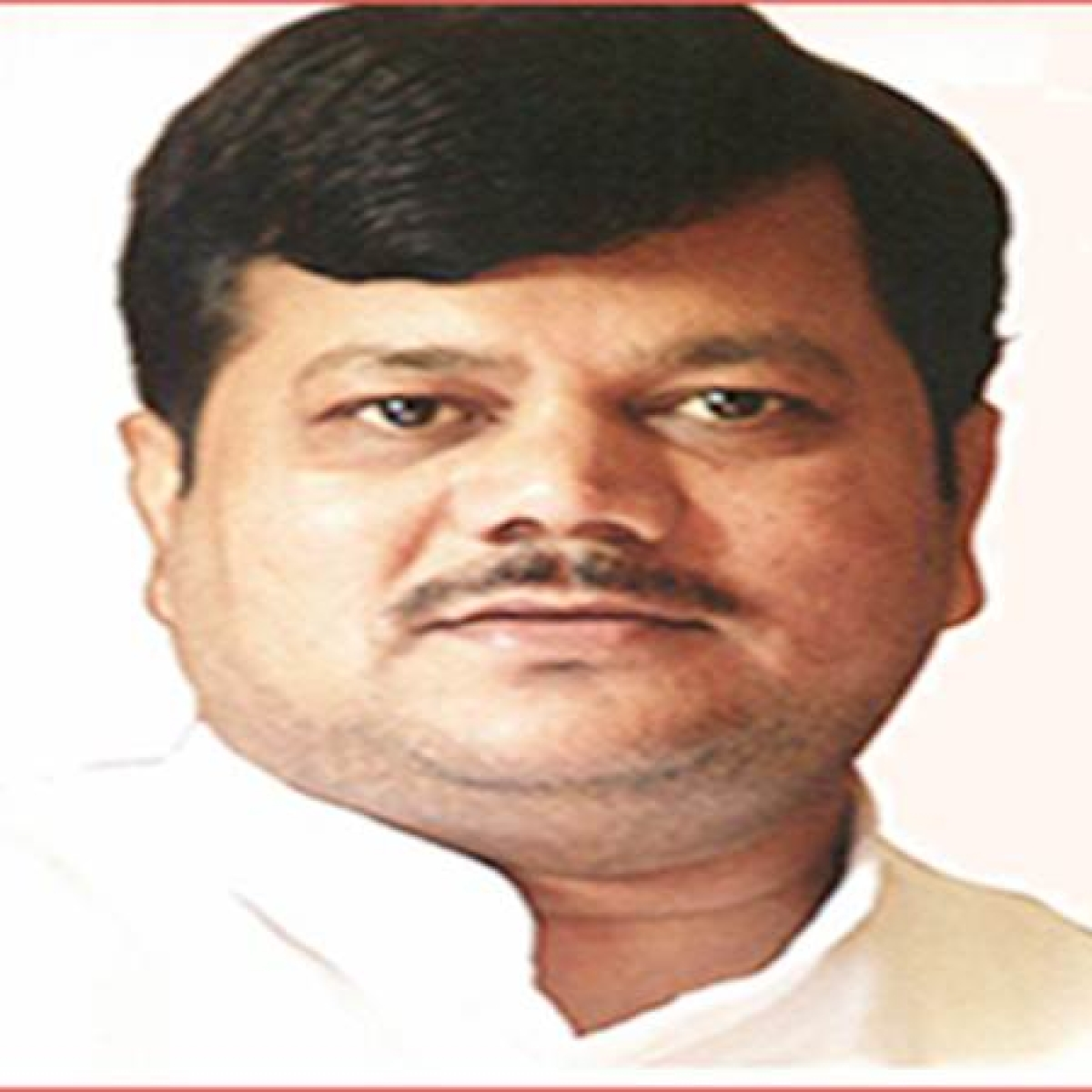 Coronavirus in Mumbai: Govt failed to handle crisis, says BJP leader Pravin Darekar on visit to Mira Bhayandar Municipal Corporation