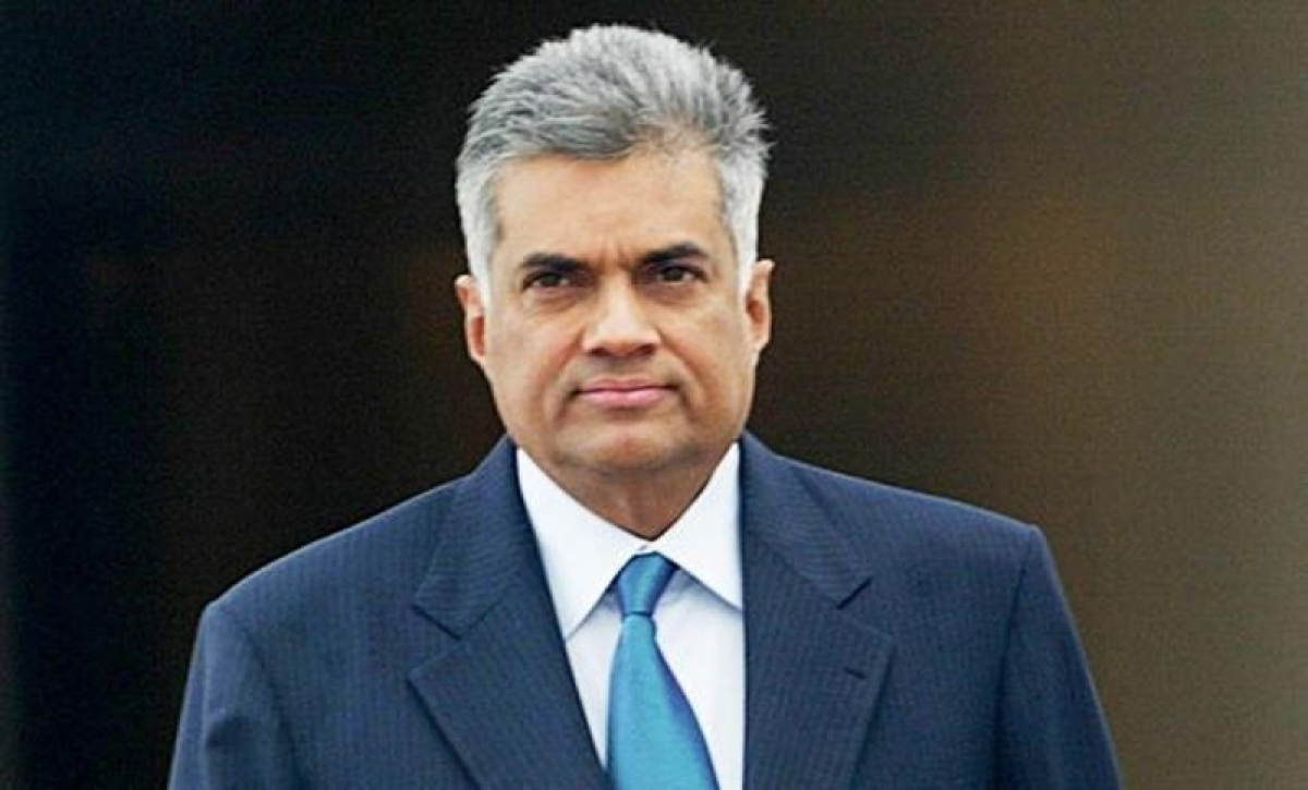 Sri Lanka: Political turmoil takes new turn after ousted PM Wickeremesinghe's alliance wins control of parliament's key panel