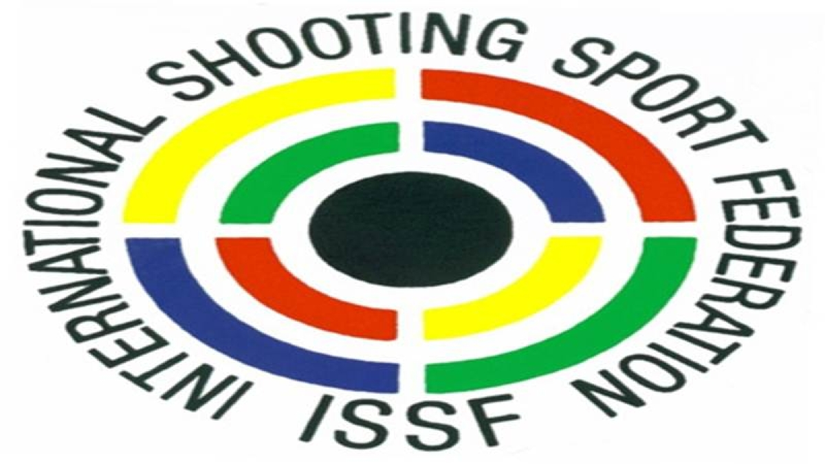 For first time, India tops medals tally at International Shooting Sport Federation