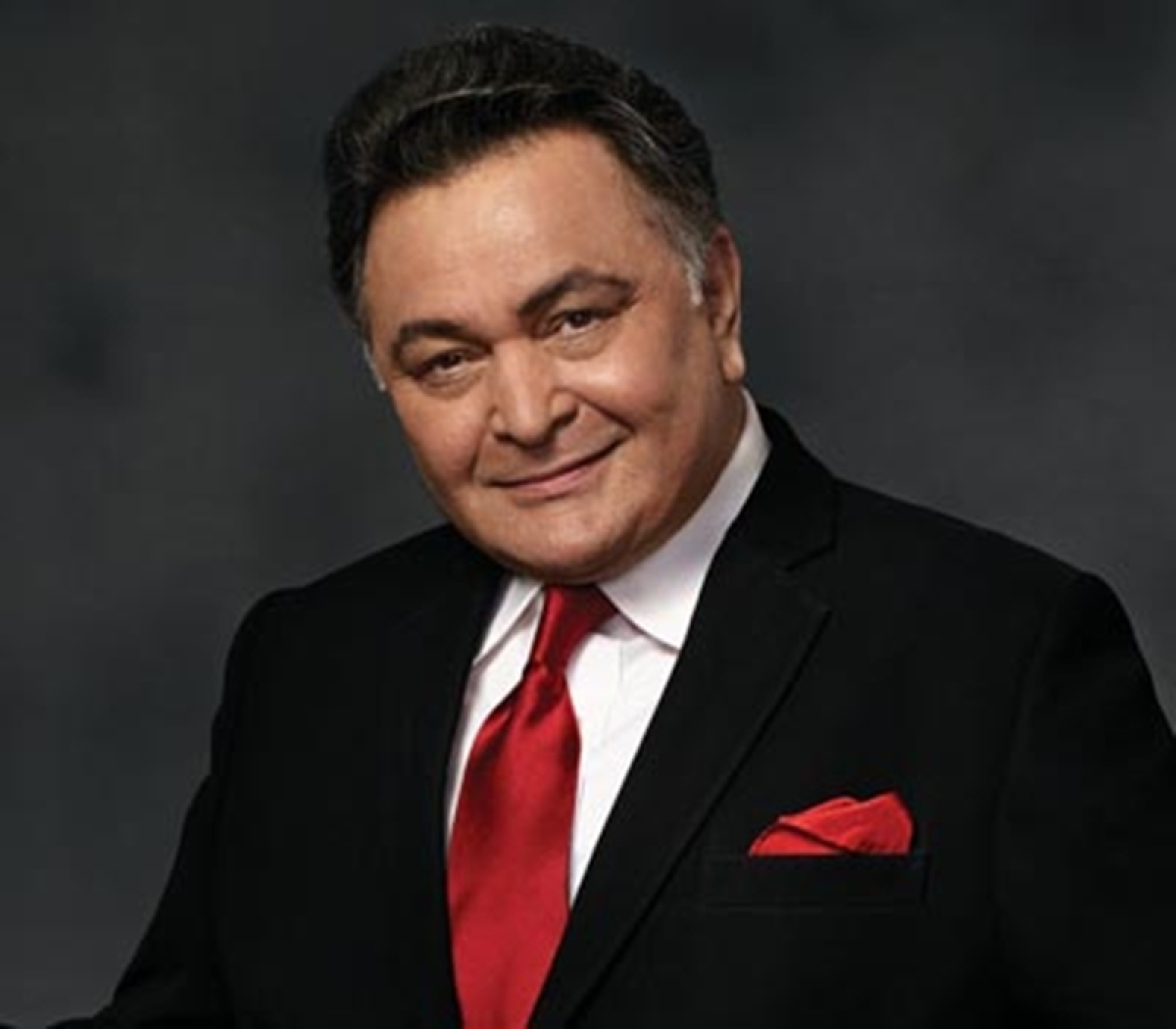 Rishi Kapoor diagnosed with stage 3 cancer? Read to know