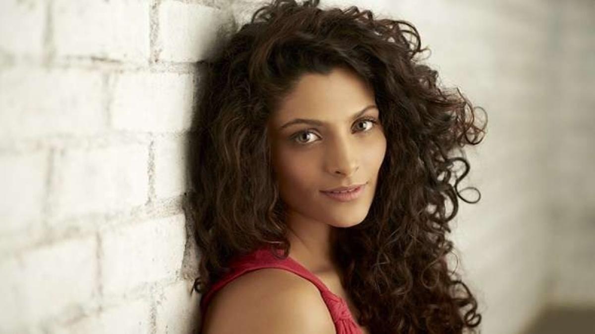 Saiyami Kher: I really look up to Akshay Kumar