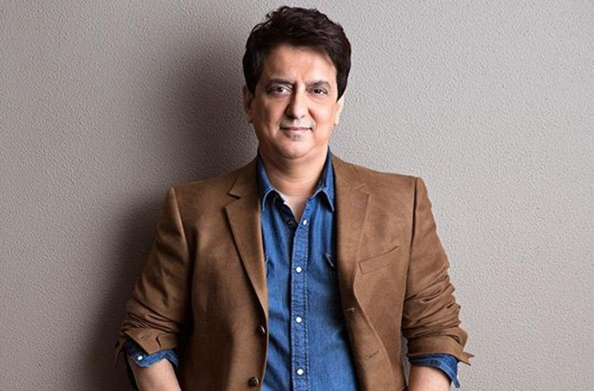 Producer Sajid Nadiadwala delivers two 100 cr hit franchises in 6 months!