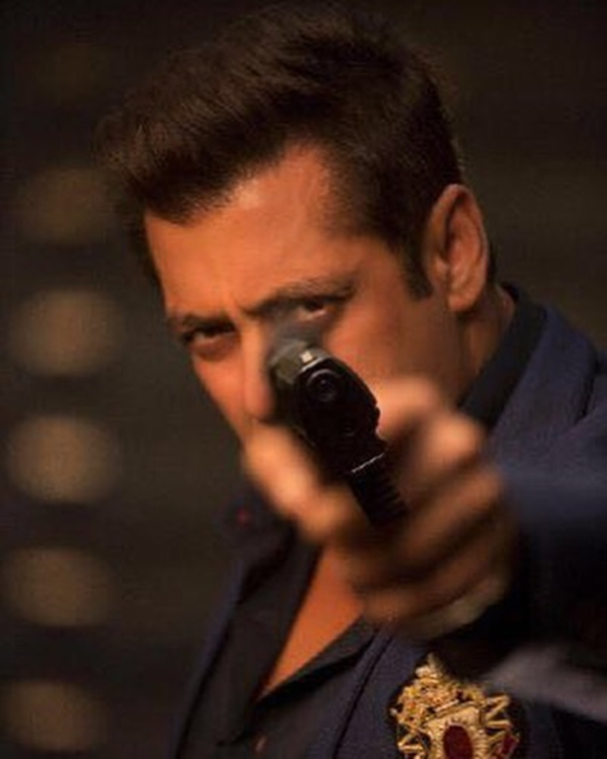 Salman Khan and 'Race 3' cast set to shoot for a special song in Leh and Ladakh; Read Details