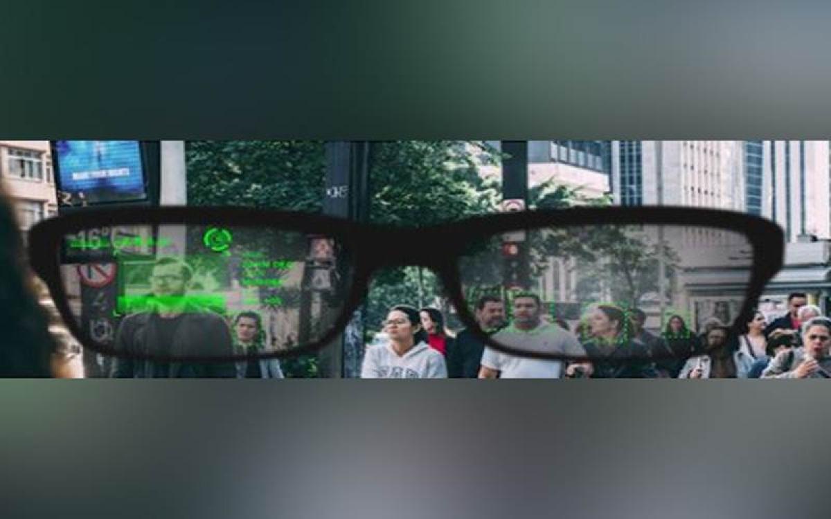 Staqu unveils AI-powered smart glass