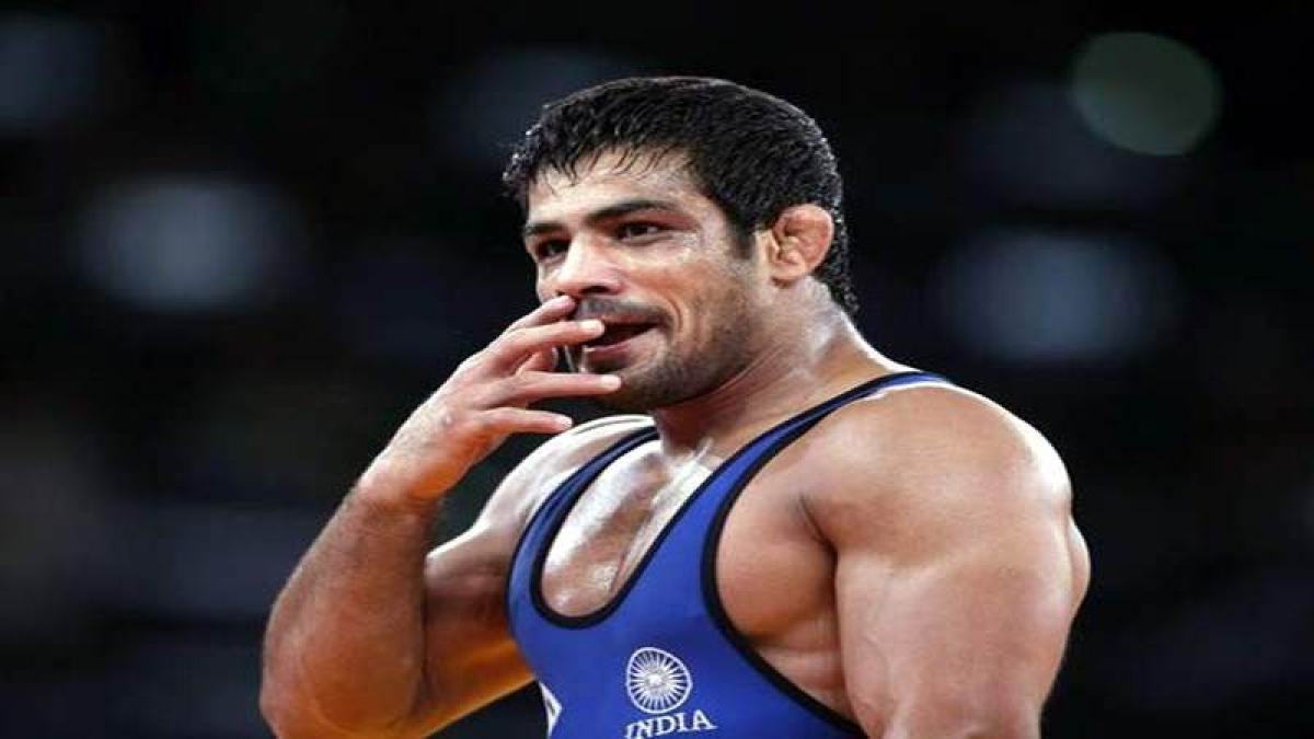 Commonwealth Games 2018: Wrestler Sushil Kumar's name missing from entry list