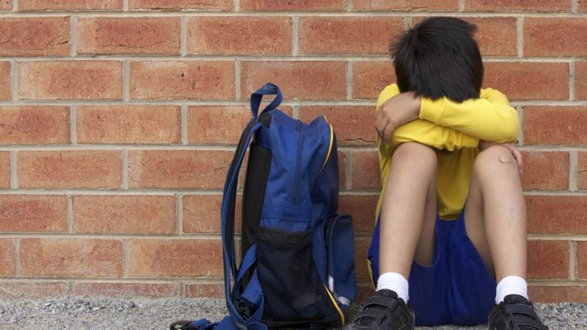 Bullying-related deaths: A new terror in schools