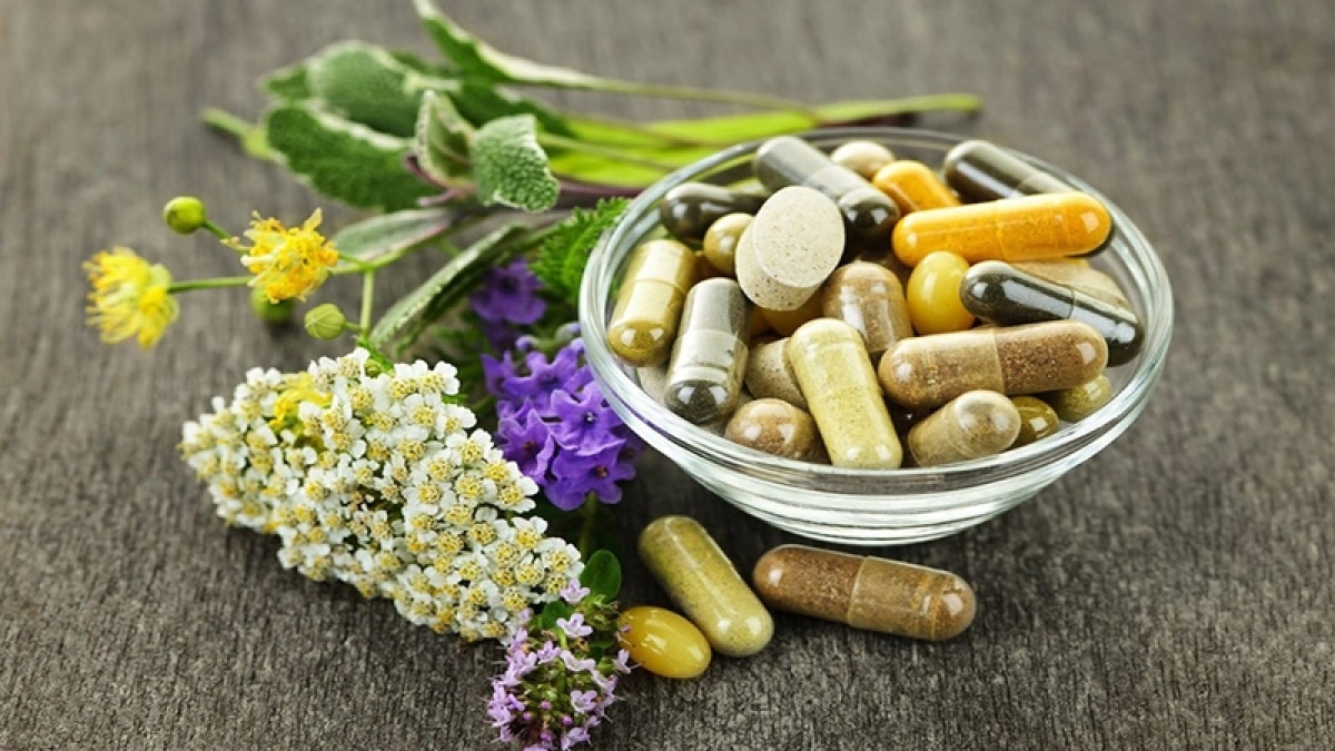 Supplements: The truths and myths