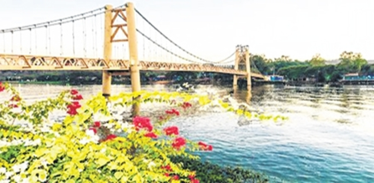 Bhopal: Water pollution rises above tolerable limits