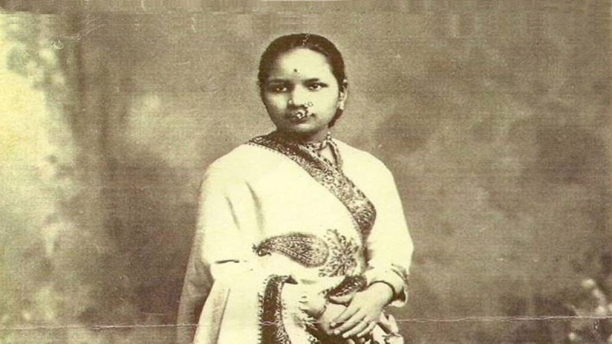 Anandi Gopal Joshi: 10 facts you need to know about India's first female doctor