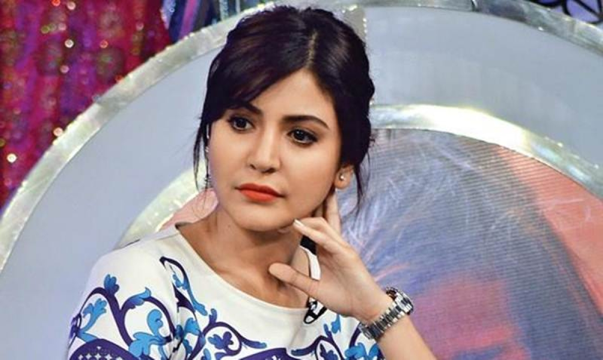 This is Anushka Sharma's favourite breakfast; read to know