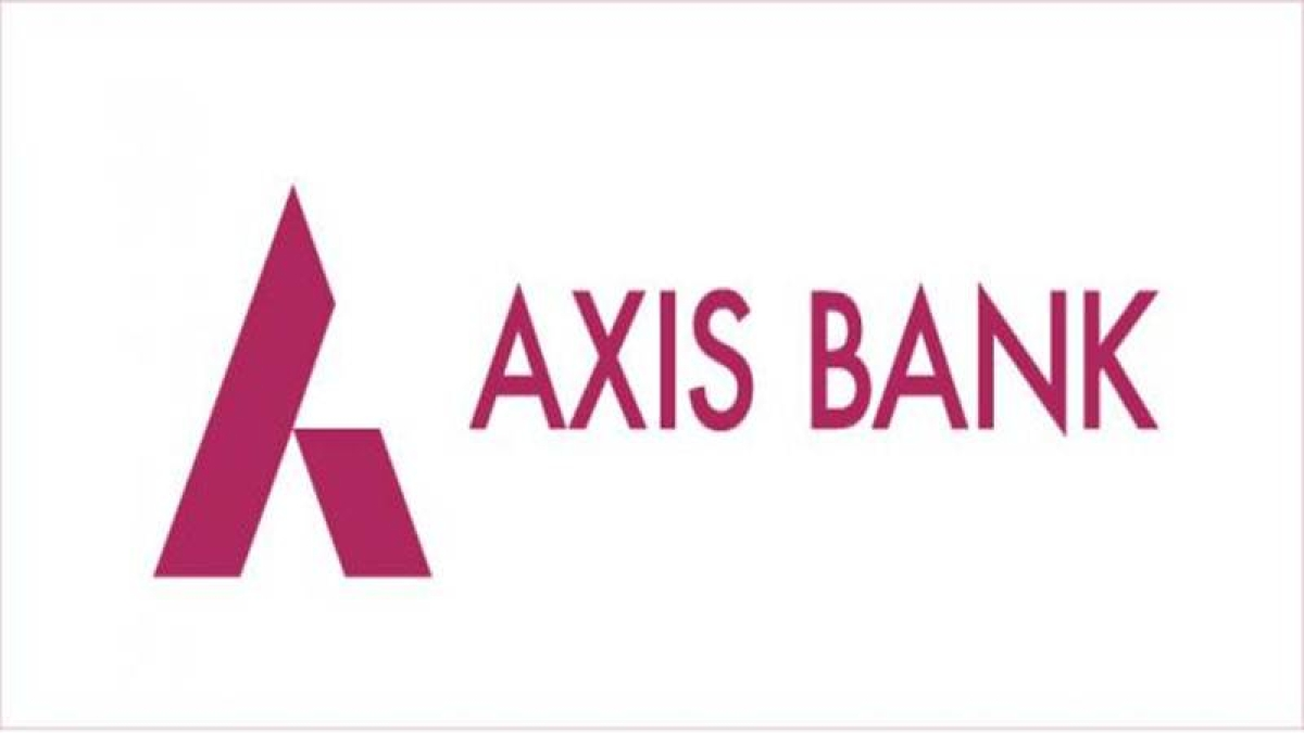 Axis Bank Q2 net jumps 83% as NPA woes ease