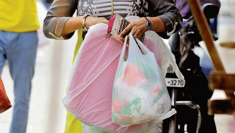 Maharashtra government to impose ban on plastic items from Gudi Padwa