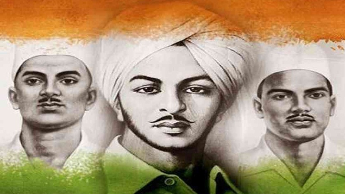 Martyrs Day explained in 10 points: Everything about the day Bhagat Singh, Sukhdev and Rajguru were hanged