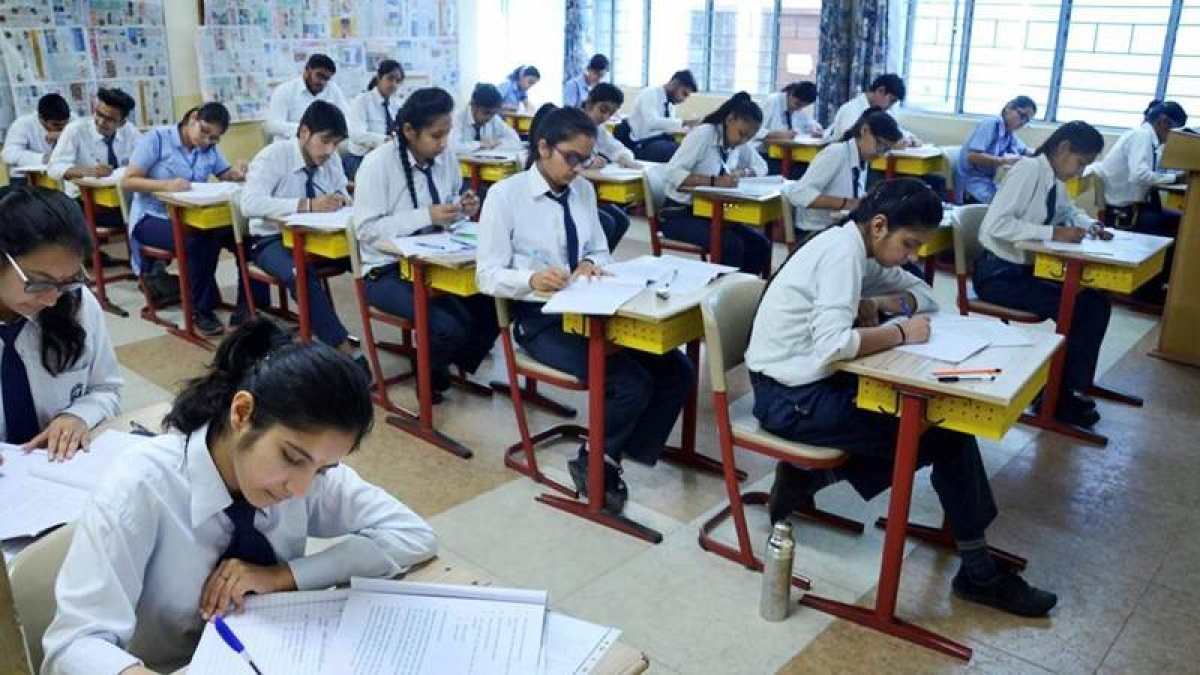 Bhopal: Body to ensure CBSE norms are followed