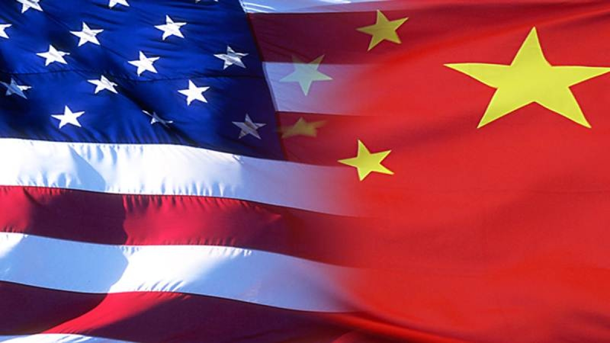 Withdraw tariffs or risk grave global effects: China tells US
