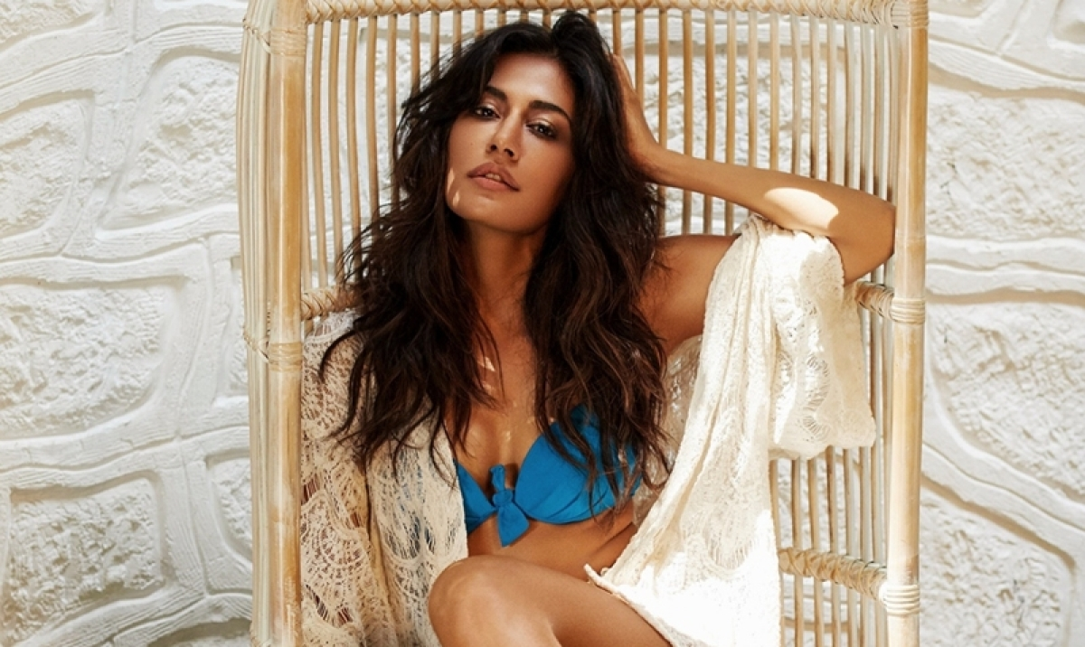 Chitrangada Singh: Taking breaks took a toll on my career