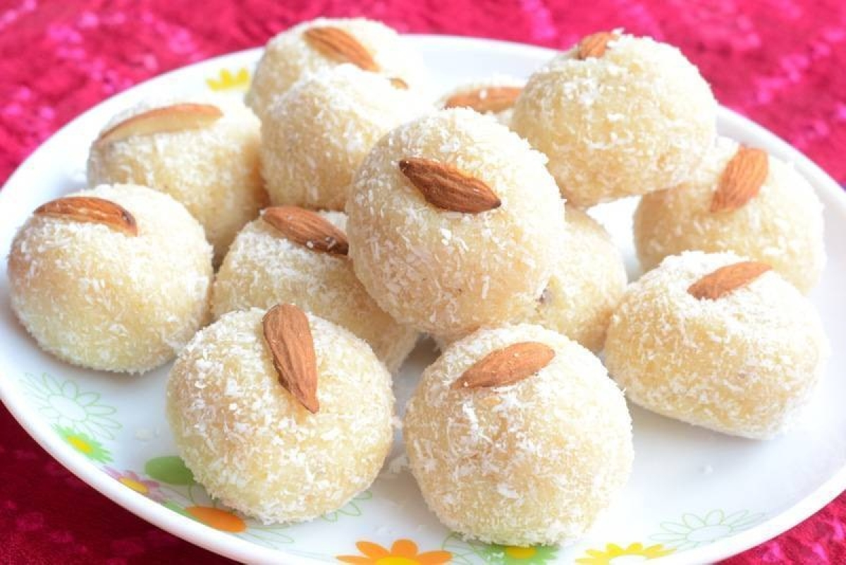 Chaitra Navratri 2019: List of food to eat and avoid; 5 vrat food recipes